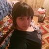 мария, 24, г.Новый Уренгой