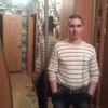 марденок, 39, г.Витебск