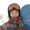 Артем, 36, г.Котельниково