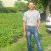 Александр, 36, г.Жлобин