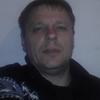 Александр, 41, г.Нижний Новгород