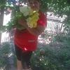 марина, 34, г.Крыловская