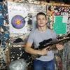 Алексей, 21, г.Сморгонь