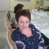 ЕЛЕНА, 43, г.Степногорск