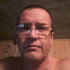 владимир, 49, г.Кировский