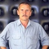 Виктор, 58, г.Анжеро-Судженск
