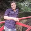 Роман, 36, г.Ковров