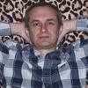 Александр, 53, г.Геническ