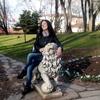 Valentyna, 32, г.Бердянск