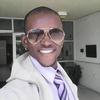 Ricardo Rowe, 32, г.Майами
