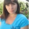 Анюта, 33, г.Отрадная