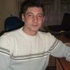 Сергей, 46, г.Пятигорск
