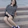 Кристина, 18, г.Москва
