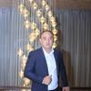 Фаррух, 34, г.Ташкент