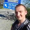 Дмитрий, 28, г.Североуральск