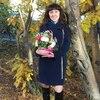 Ирина, 43, г.Ковдор