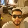 Ivan, 23, г.Лас-Вегас