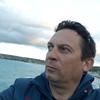 mete, 42, г.Измир