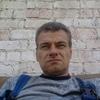 Sergey, 47, г.Чапаевск
