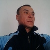 Erlan, 36, г.Алматы (Алма-Ата)