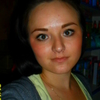 Марина, 24, г.Ува