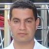 Ed, 42, г.Тбилиси