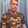 роман, 38, г.Кореновск
