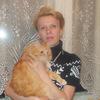 Светлана Прожирова, 46, г.Иркутск