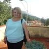 myroslava, 57, г.Флоренция