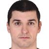 Антон, 30, г.Вроцлав