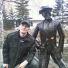 Антон, 32, г.Усть-Камчатск