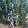 Ленчик, 31, г.Павлодар
