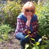 Галина, 49, г.Бишкек