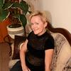 Рина, 48, г.Москва