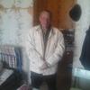 Сергей, 60, г.Ордынское