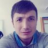 Jasur, 23, г.Ташкент