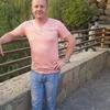 коля, 31, г.Троицк