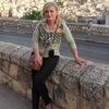 Tanea Ursu, 40, г.Милан