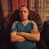 Руслан, 30, г.Гайсин