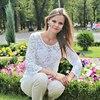 Татьяна, 25, г.Днепропетровск
