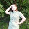 Анна, 18, г.Александров