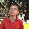 IGOR, 24, г.Хуст