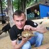 Дмитрий, 30, г.Краснозаводск