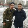 Дима, 20, г.Иваново