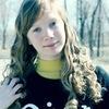 Виктория, 20, г.Капчагай