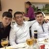 Муслим, 24, г.Астрахань