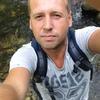 Denis, 36, г.Ницца