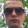 Костянтин, 33, г.Волочиск