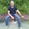 Валерій Zherenduk, 53, г.Корец