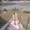 Anil Patra, 24, г.Дели